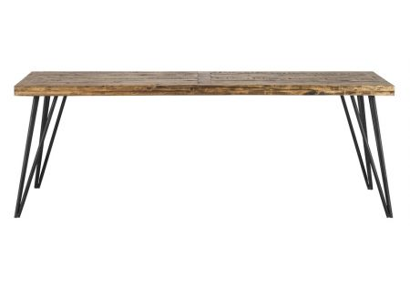 Oslo 2200 Dining Table
