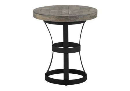 Newcastle Side Table