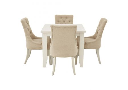 Florence 900 Dining Package with Gallery Chairs