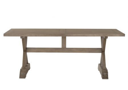 Gaines 2000 Dining Table