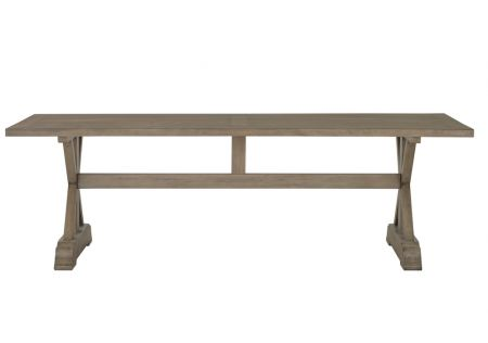 Gaines 2500 Dining Table