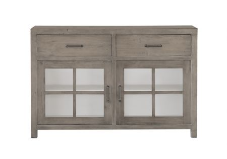 Gaines Medium Sideboard