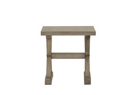Gaines Side Table