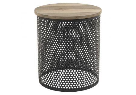 Martin Accent Table Large
