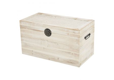 Peregrine Timber Trunk Large