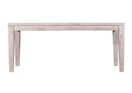 Noosa 1800 Dining Table