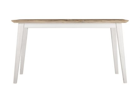 Nova 1400 Dining Table