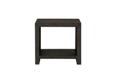Portland Side Table