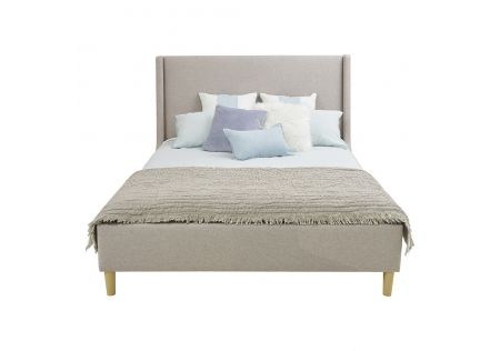 South Hamptons Queen Bed Frame