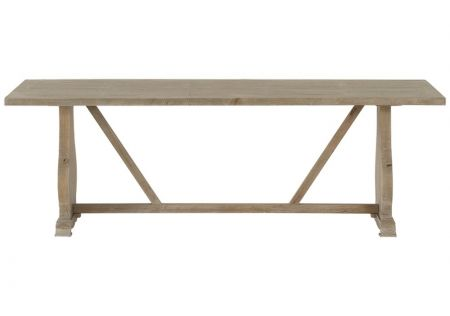 Hamptons 2300 Dining Table