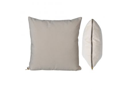 Verado Cushion Grey