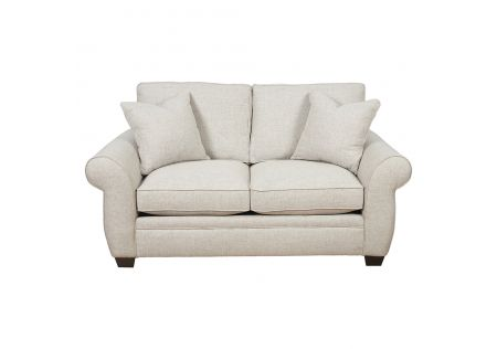 Pierce 2 Seater Sofa