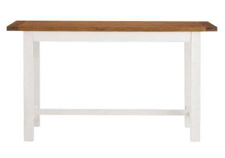 Tuscan 1600 Counter Height Table