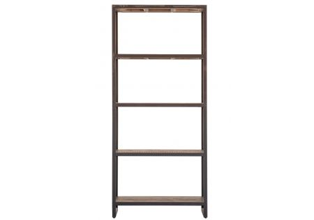 Williamson Bookcase
