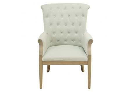 Rose Bay Chair
