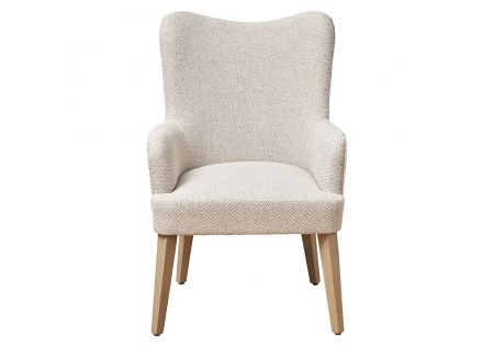Bondi Chair Beige