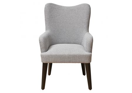 Bondi Chair Grey