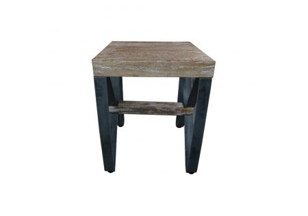 Lynx Side Table/Stool - ONLINE ONLY