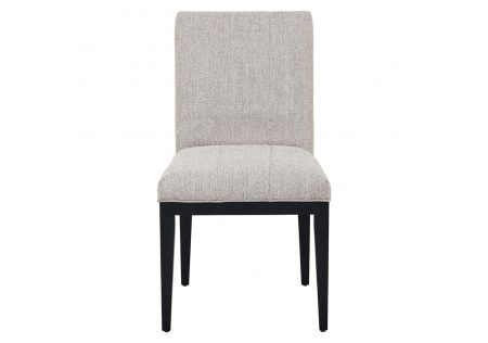 Kingston Dining Chair Beige