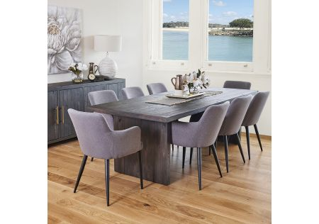 Portland 2500 Dining Table
